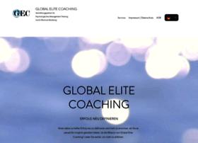 Global-elite-coaching.com thumbnail