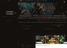 Global-myko.net thumbnail