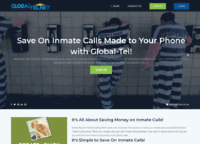 Global-tel.net thumbnail