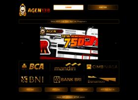 Globalaging.org thumbnail