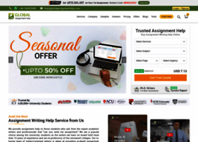 Pay for dissertation website   Phd dissertation assistance zheng paperrater online proofreader