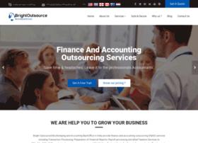 Globalbookkeeping.net thumbnail