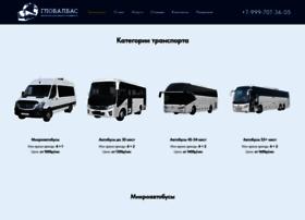 Globalbus.ru thumbnail