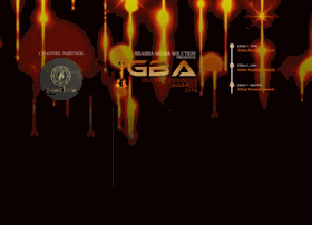 Globalbusinessawards.in thumbnail