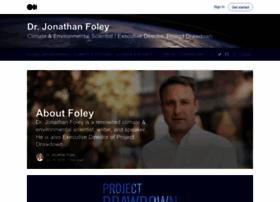 Globalecoguy.org thumbnail