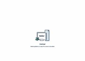 Globalme.ru thumbnail