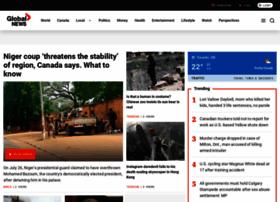 Globalnews.ca thumbnail