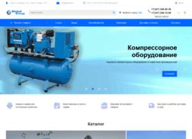 Globalrf.ru thumbnail