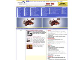 Globalsearch.cz thumbnail