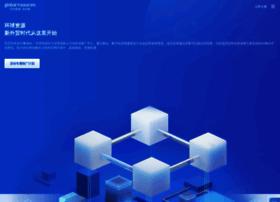 Globalsources.com.cn thumbnail