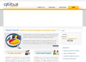 Globaltakeoff.net thumbnail