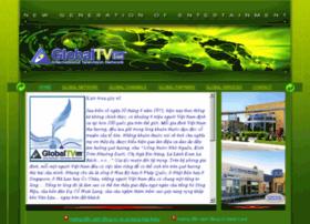 Globalvn.net thumbnail