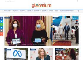 Globatium.com.ar thumbnail