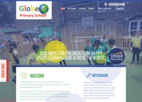 Globeschool.org.uk thumbnail