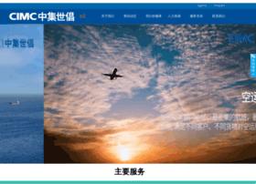 Globesuccess.com.cn thumbnail
