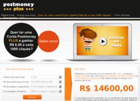 Globo07.com.br thumbnail