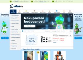 Globtrotero.cz thumbnail