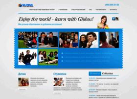 Globus-abroad.ru thumbnail