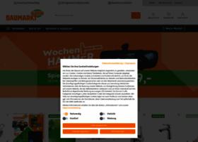 globus at wi globus baumarkt online shop. Black Bedroom Furniture Sets. Home Design Ideas