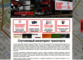 Glonass37.ru thumbnail