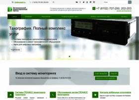 Glonass51.ru thumbnail
