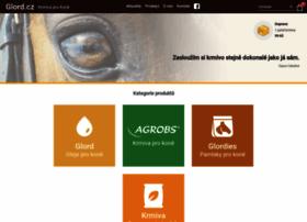 Glord.cz thumbnail