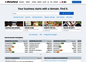 Glossymedia.pl thumbnail