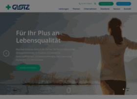 Glotz.de thumbnail