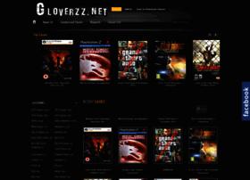 Gloverzz.blogspot.com thumbnail