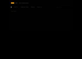 Gloverzz.blogspot.in thumbnail