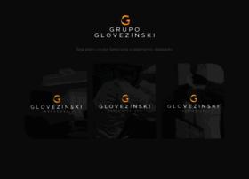 Glovezinski.com.br thumbnail