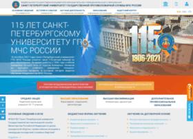 Glpi.igps.ru thumbnail