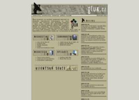 Glux.cz thumbnail