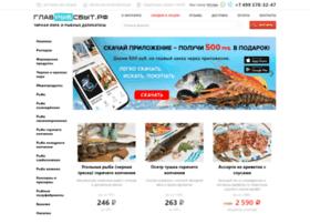 Glvrbsbt.ru thumbnail