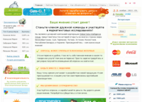 Gm-g.ru thumbnail