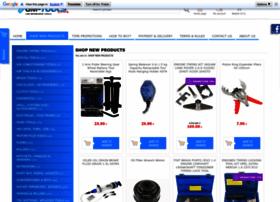 Gm-tools.eu thumbnail