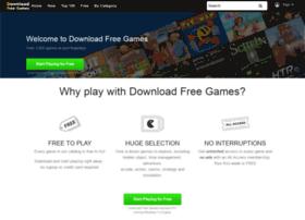 Gm.download-free-games.com thumbnail