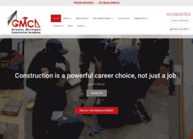 Gmca.edu thumbnail