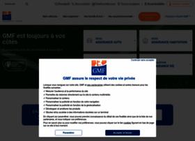 Gmf.fr thumbnail