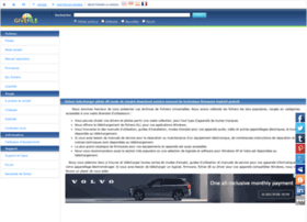 Gmfile.fr thumbnail