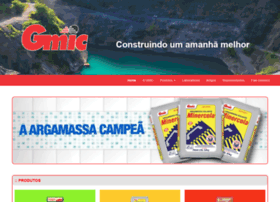 Gmic.com.br thumbnail