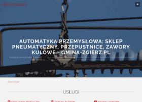 Gmina-zgierz.pl thumbnail