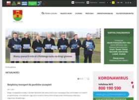 Gminakolno.pl thumbnail