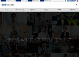 Gmo-c.jp thumbnail