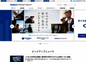 Gmo.jp thumbnail