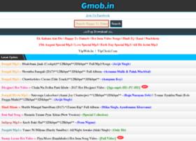 Gmob.co.in thumbnail