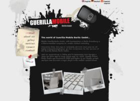 Gmob.de thumbnail