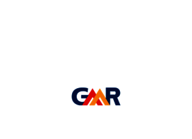 Gmrgroup.in thumbnail