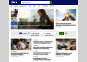 Gmx.net thumbnail