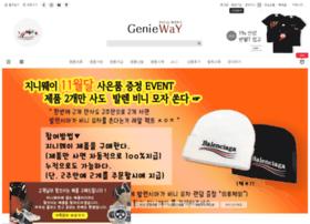 Gna008.shop thumbnail